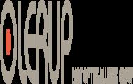 olerup logo